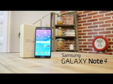samsung market analisis New delhi: chinese smartphone maker xiaomi lags samsung by a  from  cyber research, an independent mobile-market analysis firm.