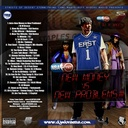 NBA, All Star Game, Lil Wayne, Wiz Khalifa, Eminem, Ram-One, Snoop Dogg, J Capital, MeKobane, Mook, Kid Novice, J-EA, Red Cafe, Ron Browz, KJ, Lil SNS, Young Chris, Rico Love, Piff Unit, Tone Trump, Ill-O, Bone, Taylor, G Money, Draeco, Nova, Tedsmooth, T - NBA All Star Game 2011 New Money Vs New Problems Hosted by DJ M Breeze St. Desert Storm/Ruff Ryders Radio/Prime Tyme Radio - Free Mixtape Download or Stream it