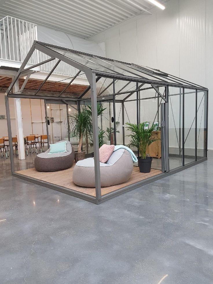 bora bora tout est dit un espace de vie tendance pour. Black Bedroom Furniture Sets. Home Design Ideas
