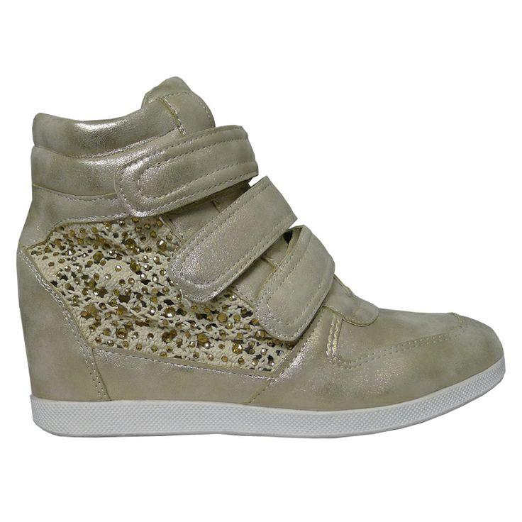 http://cgi.ebay.co.uk/ws/eBayISAPI.dll?ViewItem&item=151235376769&ssPageName=STRK:MESE:IT  #shoes #style #streetstyle #fashion #fashionweek #fashionista