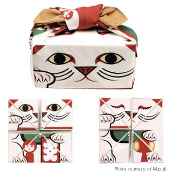 1000 images about beckoning cat robot on pinterest cats origami and bento. Black Bedroom Furniture Sets. Home Design Ideas