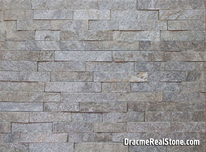 Best 25 Stone Veneer Exterior Ideas On Pinterest Faux Rock Siding Faux Stone Siding And Faux