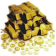 MCX Goldm January contract gains -  | By www.100mcxtips.com/blog/