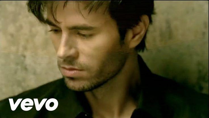 Heart Attack | Enrique Iglesias
