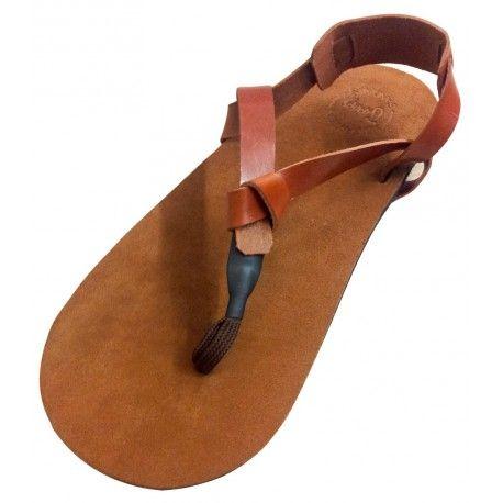 1e36d5cc82b3d7 ... Sneakers free  LightRun Sandals 5mm 3D shop best sellers fac7f 44abb  Maison  Martin Margiela Line 22 Lucite Heel Sandal ...