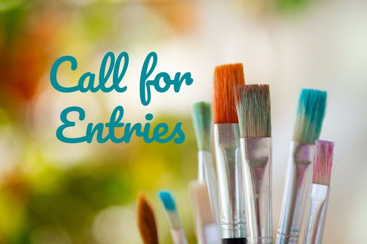 #CallForArtsits #NJArtists Samaritan invites professional and/or trained artists to display their works at The Samaritan Center at Voorhees, southern New Jersey's first freestanding inpatient hospice center.