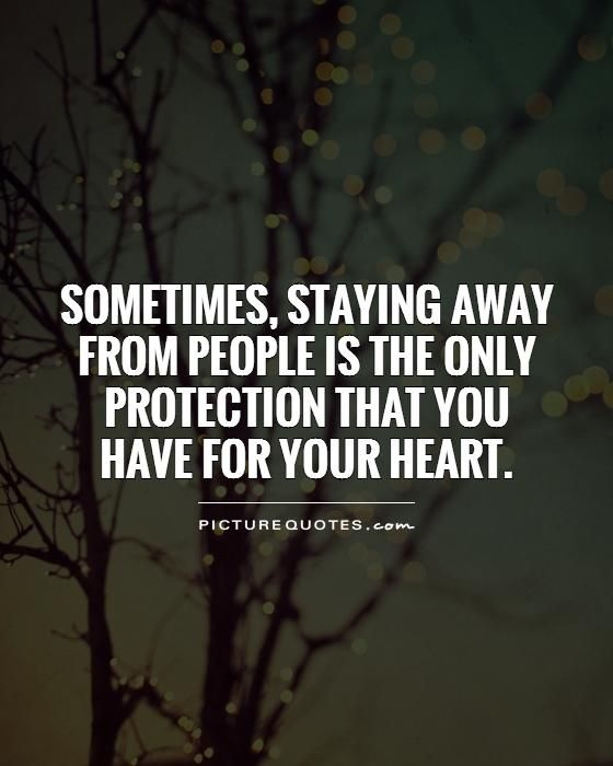 Short Sweet I Love You Quotes: 25+ Best Ideas About Protect Your Heart On Pinterest