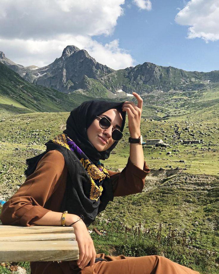 """35b Beğenme, 121 Yorum - Instagram'da Rabia Sena Sever (@senaseveer): """"Hayatımın en güzel Rize senesi sanırım❤️"""""""