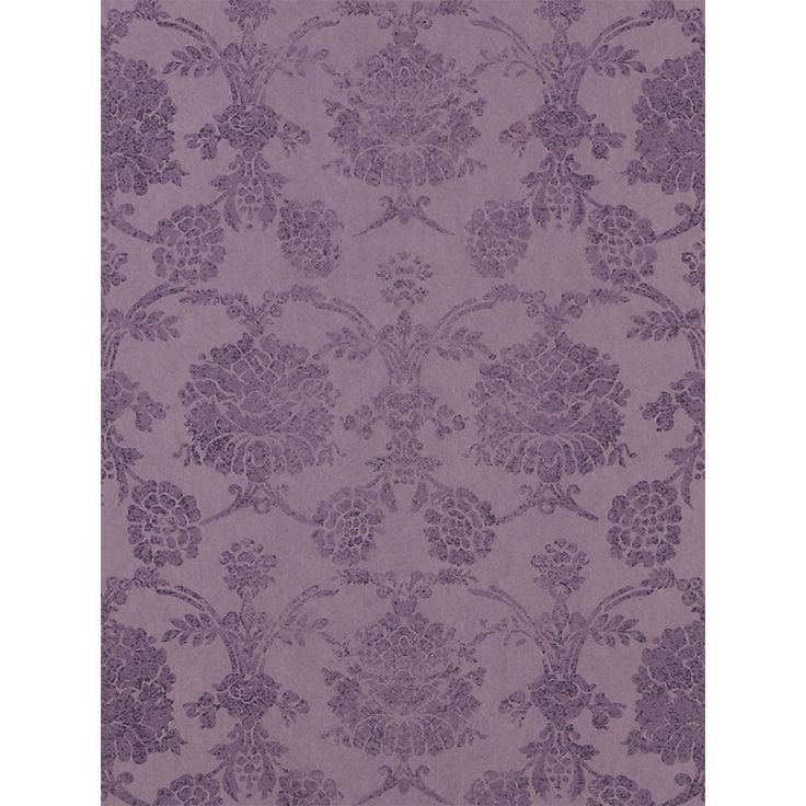 Buy Designers Guild Sukumala Lino Paste the Wall Wallpaper   John Lewis