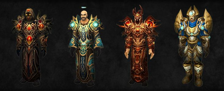 https://www.artstation.com/artwork/world-of-warcraft-armor-sets
