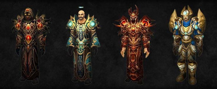 https://www.artstation.com/artwork/world-of-warcraft-armor-sets