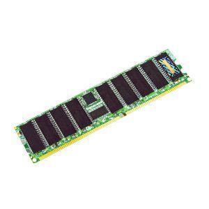 Transcend 1GB DDR Sdram Memory Module #TS128MLD64V4J