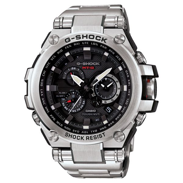 Best-price Casio G-Shock MTG Male MTG-S1000D-1AER Watch from SB Jewellers Chelmsford and Southend-on-sea Essex, Authorised Stockist, Free Delivery, Sent from High St Shop.