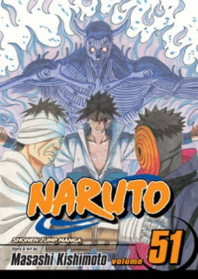 A Hokage's Resolve Sasuke finally takes on Danzo, the leader of Konoha, determined to interrogate him about the Uchiha clan and what really happened between the political factions of Konoha and his brother, Itachi. http://www.public.gr/cat/comics/