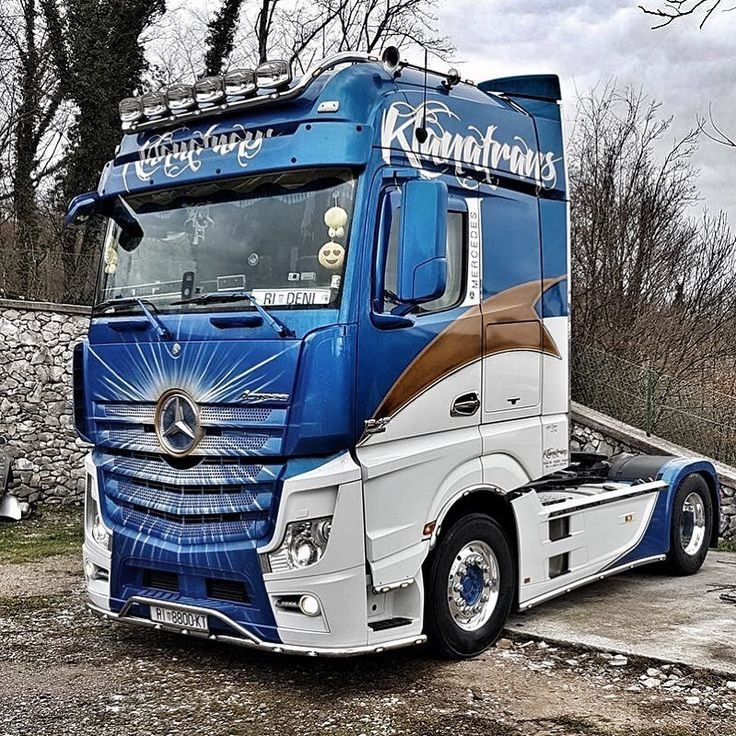 502 best mercedes actros mp4 images on pinterest. Black Bedroom Furniture Sets. Home Design Ideas