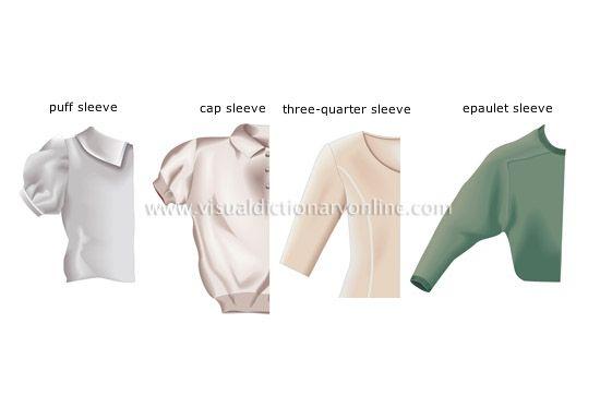 examples-sleeves_1.jpg (550×384)
