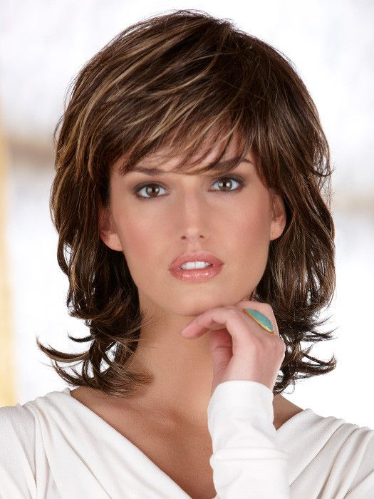 haircuts 50 year 99 best wigs images on gorgeous hair hair dos 5509