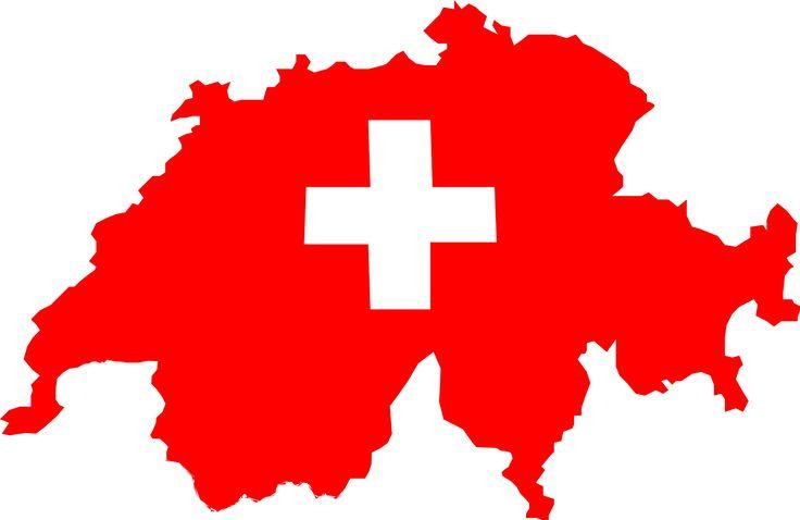suisse - Recherche Google