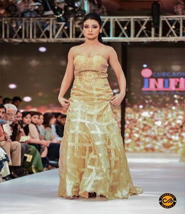 Fashion Design Course, Course in Fashion Design | INIFD Gurugram