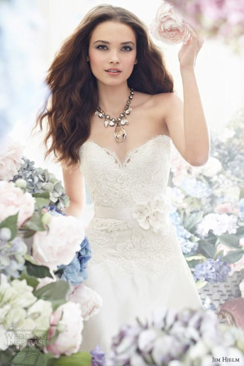 7 best Mestads Bridal and Formal Wear Trunk Shows! images on ...