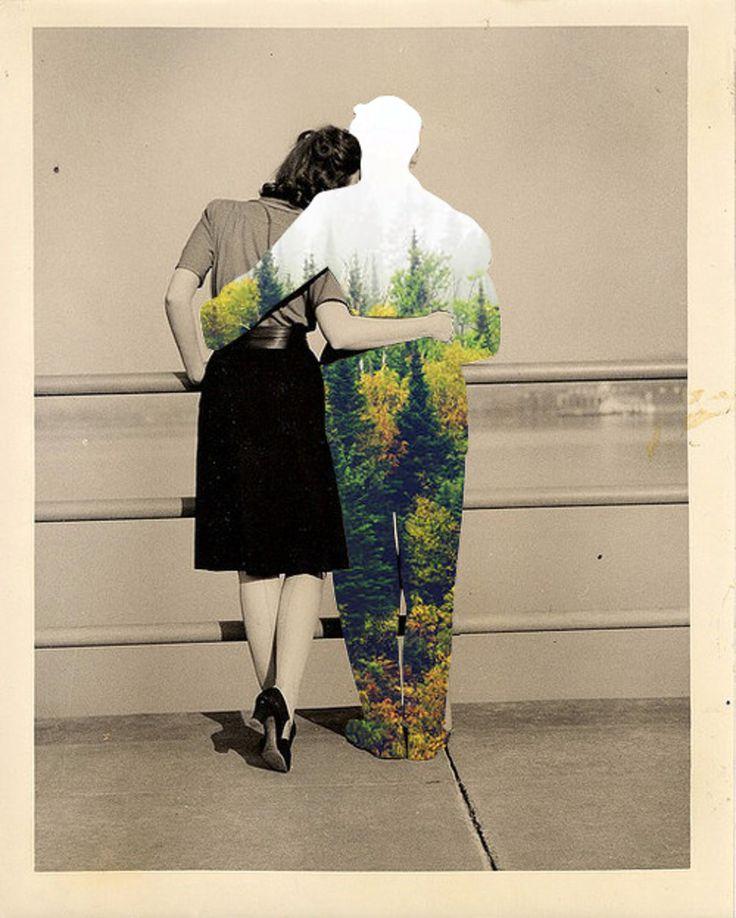 Photograph Hug by Merve Ozaslan on 500px