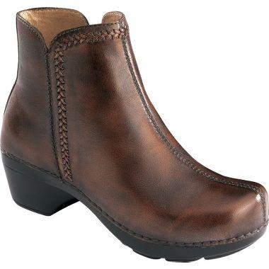 Dansko Clog Boots Shoes Shoes Shoes Pinterest Dansko Boots Clogs And Love