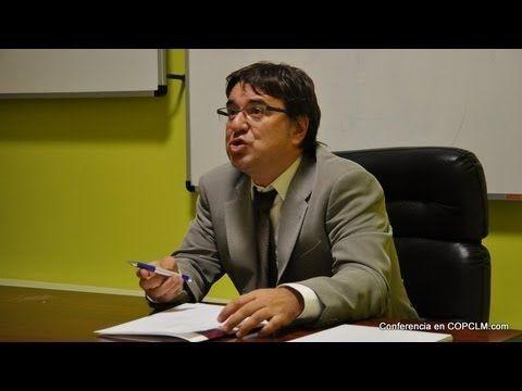 Si hay un problema, hay una solución Dr Mauro Bolmida - YouTube