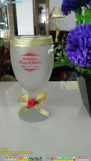 Gelas Firna Doff Pita Emas 081326601110/ WA #gelas #souvenirgelas #gelaspita #souvenirgelasmurah #gelasBelimbing #gelasMurah #GelasFirna #TokoFirna #souvenirMurah