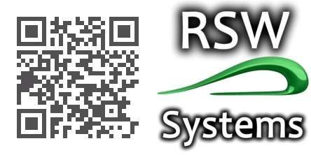 http://rsw-systems.com/home?r=264