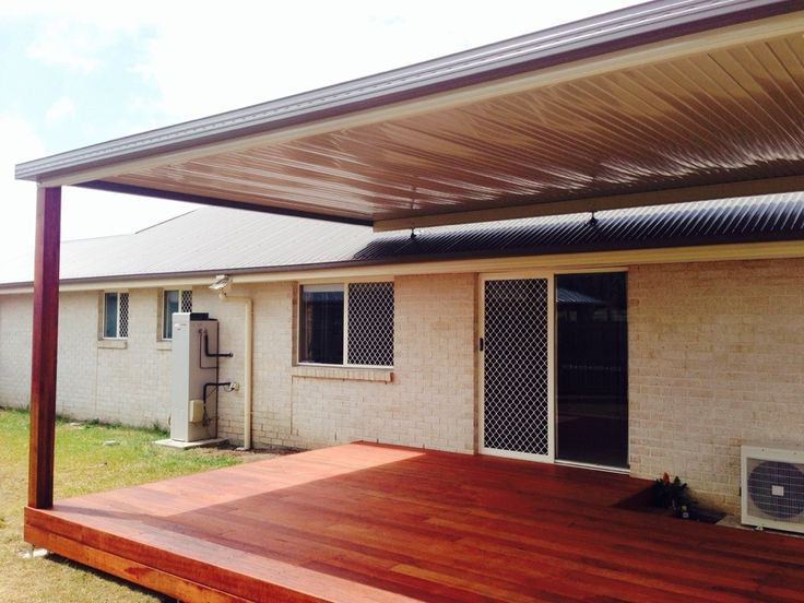 http://www.barderaconstructions.com.au/files/9114/1023/5081/Flyover_patio_with_deck._Coomera_Gold_Coast_Image2.jpg