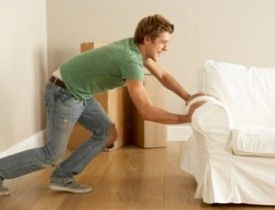 Finding a #removalist is an important part of the moving process. You need to be comfortable with your selected removalists. Choosing the right removalist like #BillRemovalist will help you plan, arrange and undertake the venture successfully bearing minimum cost.