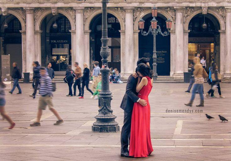 AMOR, LOVE, italia, ITALY, casal, couple, enamorados