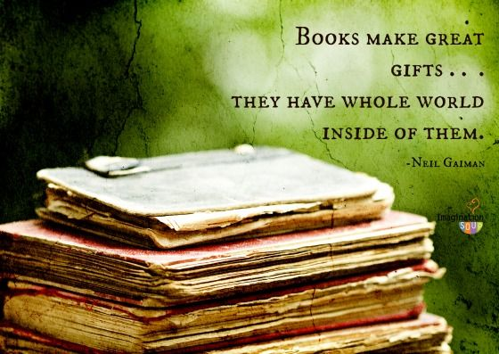 1000 Ideas About Neil Gaiman On Pinterest: 1000+ Inspirational Reading Quotes On Pinterest