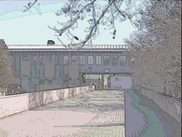 Liceo Classico Carlo Alberto NOVARA
