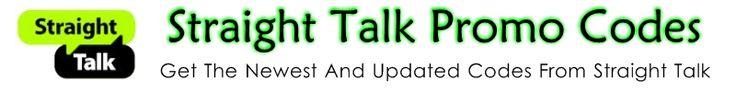 straight talk promo codes, straight talk promo code, straight talk promo ,straight talk coupon codes, straight talk coupon code, straight talk coupons >> straight talk promo codes --> http://www.straightuppromocodes.com