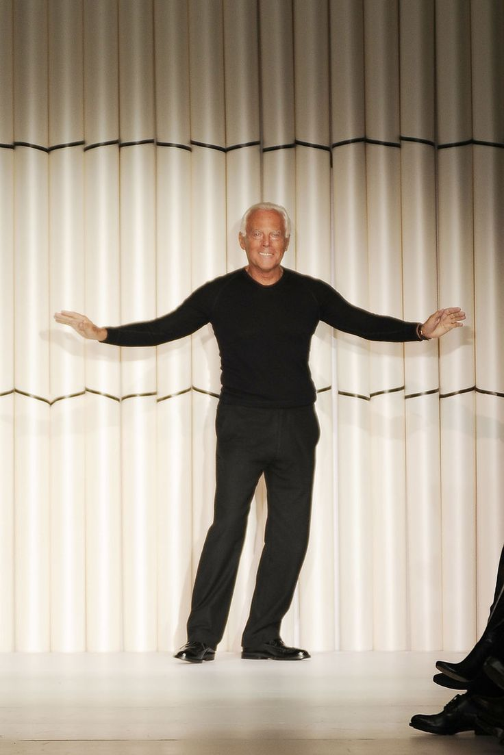 Giorgio Armani Privé 조르지오 아르마니 프리베 : Spring/Summer 2009 Haute Couture Paris : 네이버 블로그