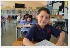 Los niños con déficit atencional necesitan moverse para aprender « Educacion – articuloseducativos.es