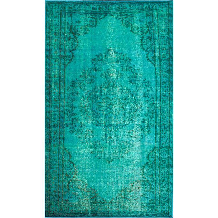 youu0027ll love the denali tribal ivorymulti area rug at joss u0026 main