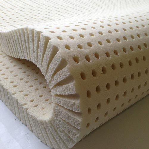 Fix Your Old Sagging Mattress For Get A Latex Topper It