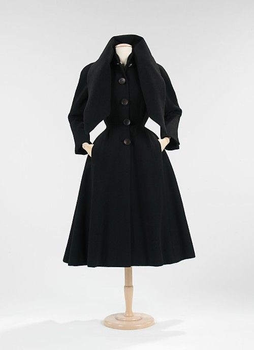 12-11-11  New York    Christian Dior, 1950    The Metropolitan Museum of Art