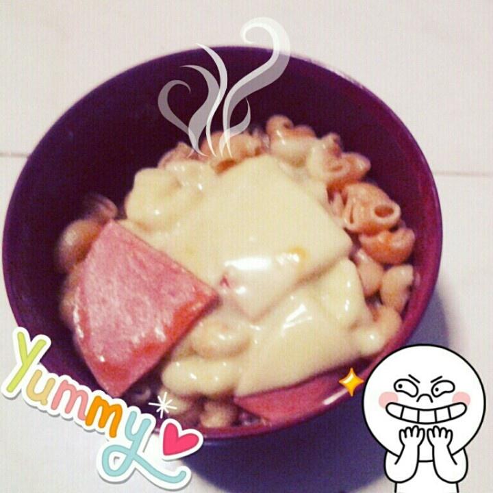 Yummy ♡