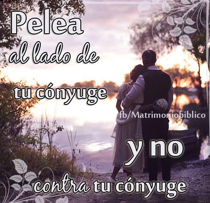 https://www.facebook.com/MatrimonioBiblico Matrimonio