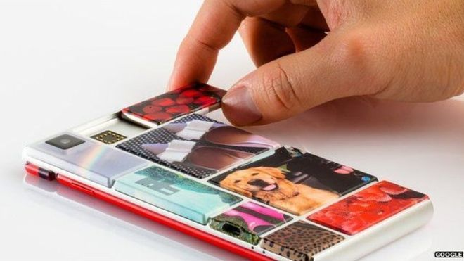 http://www.prodigitalweb.com/google-suspends-project-ara-diy-smartphone-work/