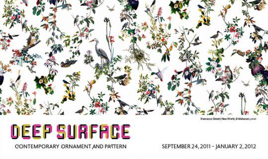 contemporary art pattern - Google Search