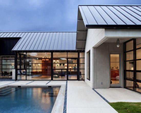 Austin Home Remodeling Alluring Design Inspiration