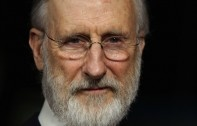 ACTOR JAMES CROMWELL ARRESTED FOR PROTESTING UNIVERSITY OF WISCONSIN MADISON FOR THEIR CRUELTY, STARVATION, DEAFENING, AND DECAPITATION OF CATS! http://www.ecorazzi.com/2013/02/07/actor-james-cromwell-arrested-in-peta-protest/