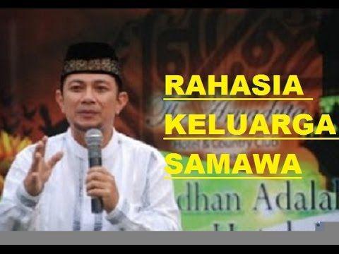 Ustadz Wijayanto ceramah Rumah tangga teladan islam adalah merupakan rumah yang selalu didambakan oleh setiap pasangan suami-isteri yang terdapat didalamnya ...