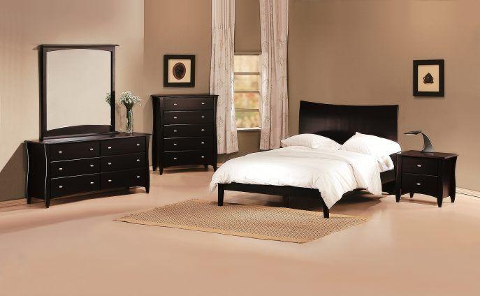 best 25 bedroom sets on sale ideas on pinterest bedding sets sale duvet sets sale and silver. Black Bedroom Furniture Sets. Home Design Ideas