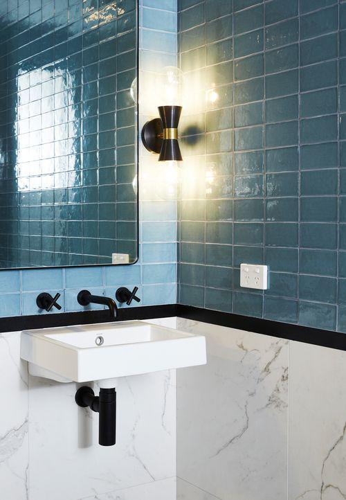 les 25 meilleures id es de la cat gorie robinetterie sur. Black Bedroom Furniture Sets. Home Design Ideas