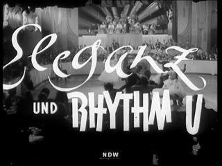 Neue Deutsche Wochenschau 104/1952 – Filme des Bundesarchivs